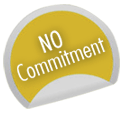 no-commitment